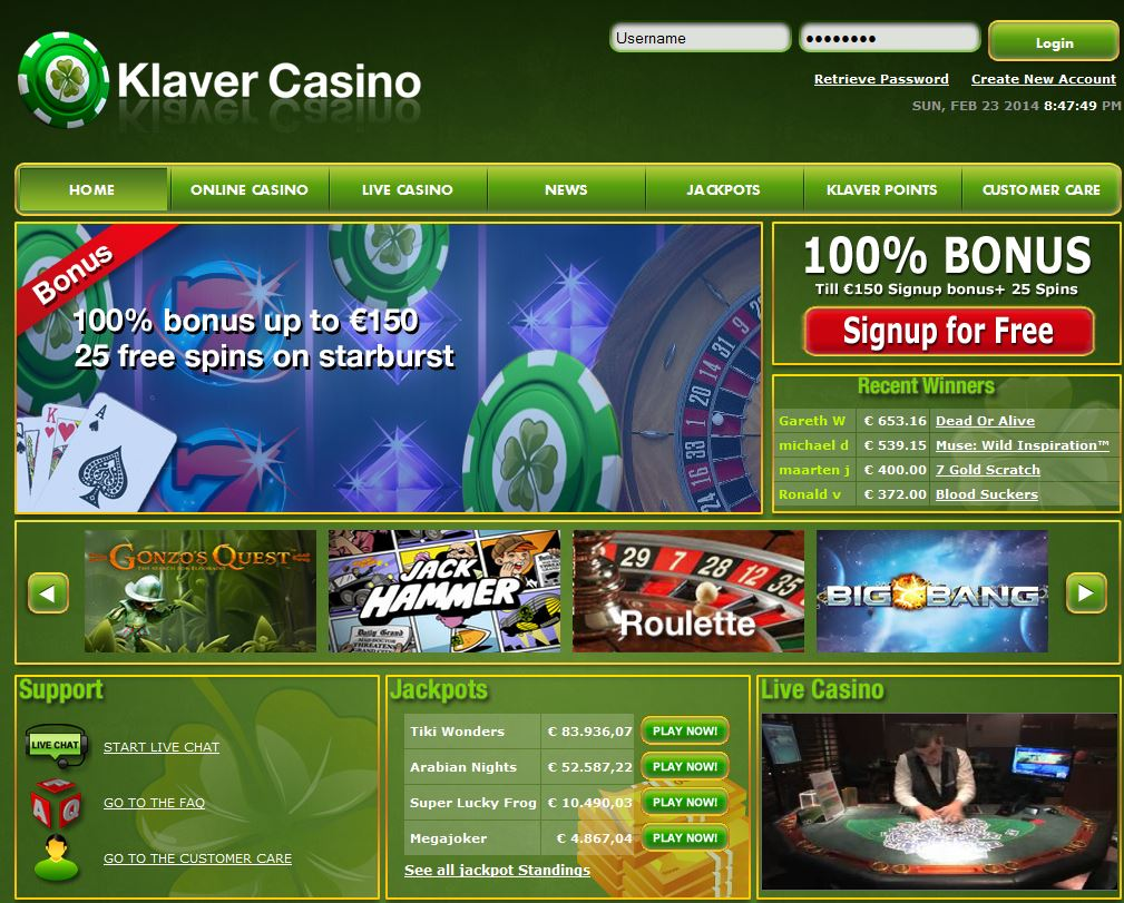 New casino no deposit sign up bonus slot machines with free spins