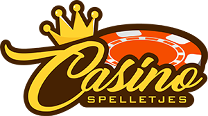 Casinospelletjes.NET