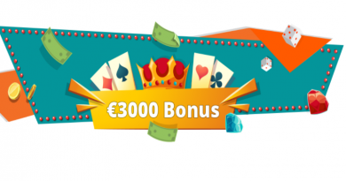 superlines-casino-bonus