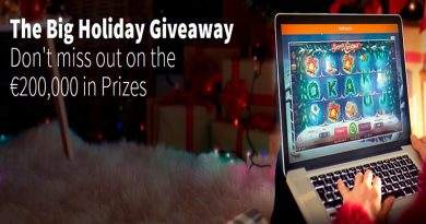 Big-Holiday-Giveaway-Betsson-Casino